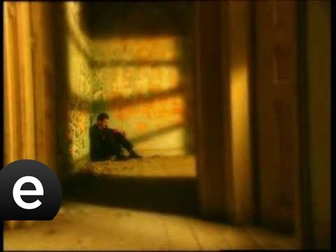 Ah Le Yar (Hüseyin Turan) Official Music Video #ahleyar #hüseyinturan - Esen Müzik