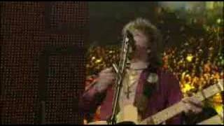 Bon Jovi - Have A Nice Day (Live In Oklahoma 2006)