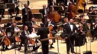 אברימי רוט | רחמנא פרוק | קונצרט קרליבך | Avremi Rote | Carlebach Concert