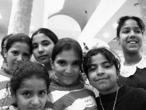Ehab's Gaza photos - March 2009