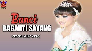 Liza Tania - Banci Baganti Sayang (Dangdut Minang Populer)