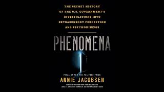 Dr. Kit Green & Dr. Gary Nolan - Stanford Research into Genetics of Paranormal Experiencers