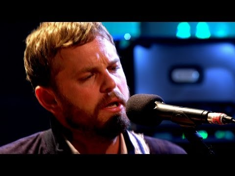 Kings of Leon - Supersoaker - Later... with Jools Holland - BBC Two