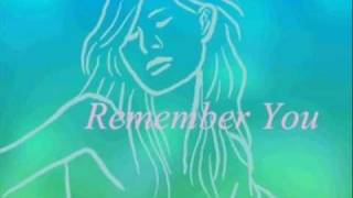 Repeat youtube video Remember You - NM feat. julie