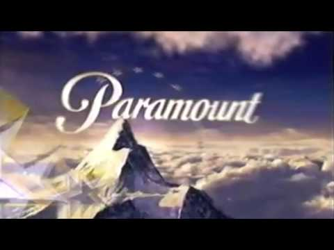 Paramount logo 2002 with Fanfare {VHS Captured, HD}