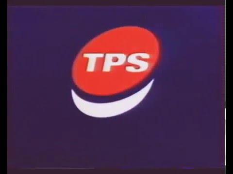 TPS : La télévision par satellite à 100 FF par mois