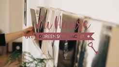 Zu Hause bei Doreen Schumacher | Westwing Homestories