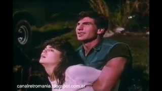 THE NEW KIDS ( 1985 ) TRAILER - Pelicula Online