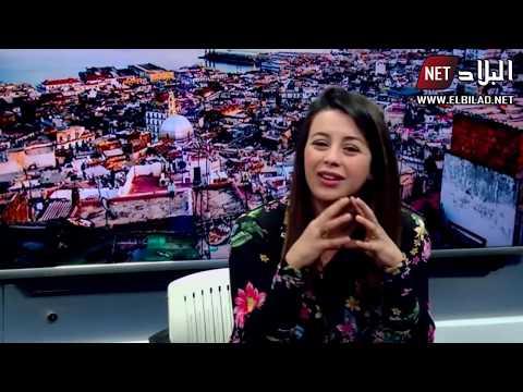 Challenges :   Casbah :  La polémique 'Jean Nouvel ' a-t-elle lieu d'être ?