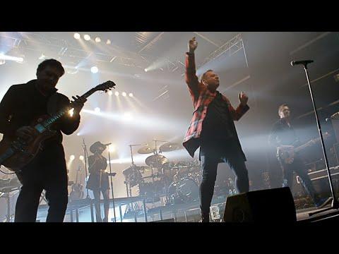 """Simple Minds - """"Festival Interceltique de Lorient 2015"""" (FM Broadcast)"""