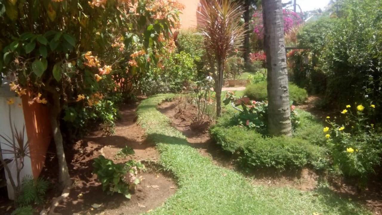 Jade Garden - Bangalore - India - YouTube