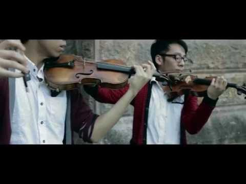 game of thrones violin cover free