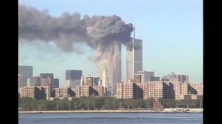 Repeat youtube video 9/11 - 2nd Plane Hit Collection