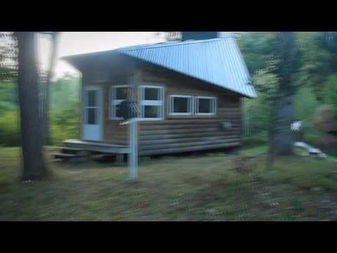 LAND FOR SALE: Pierce County - Elmwood WI - Dave French Realtor - Weiss Realty
