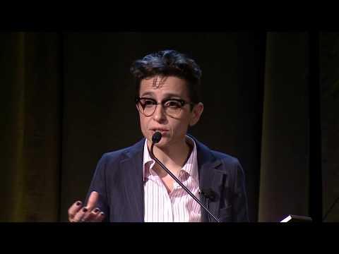 Masha Gessen and Sarah Kendzior: In Defense of Truth