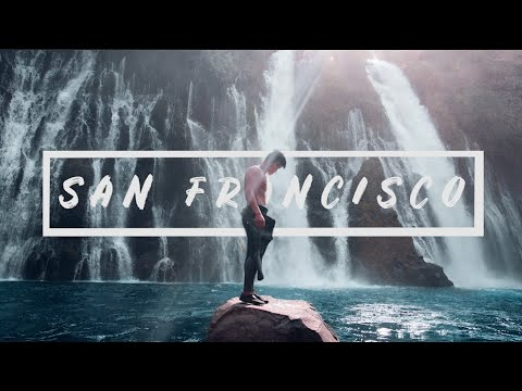 The San Francisco Story // Travel Video