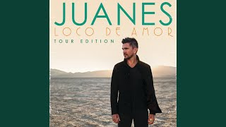 "Juntos (From ""McFarland, USA""/Soundtrack Version)"