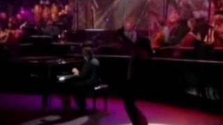 Yanni Voices - November Sky - Mi Todo Eres Tu - Video 5