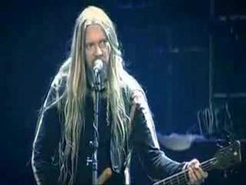 High Hopes - Nightwish