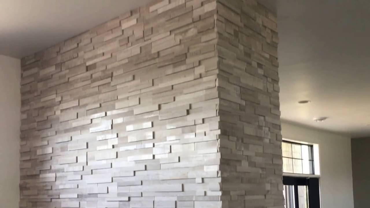 safe home fireplace installs marquis atrium peninsula gas