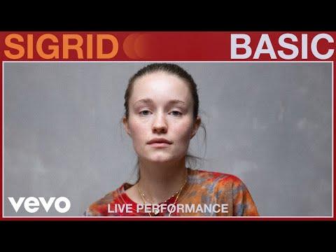 Sigrid – Basic