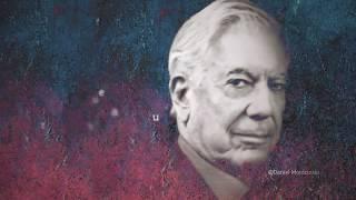 Tiempos recios de Mario Vargas Llosa MP3