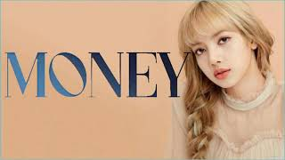 Lisa |Money Lyrics|