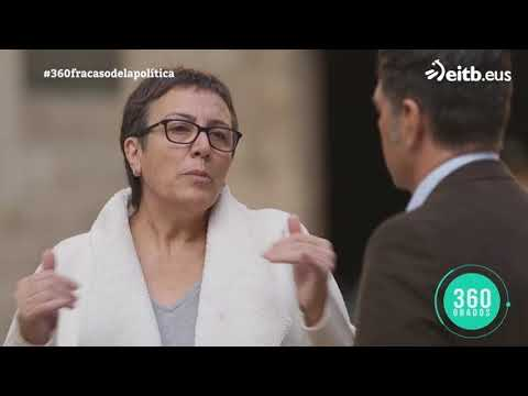 El economista Santiago Niño-Becerra, sobre Catalunya