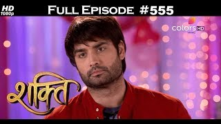 Shakti - 11th July 2018 - शक्ति - Full Episode