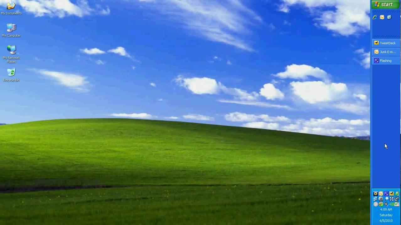 Jak nainstalovat Windows XP (s obrázky) – wikiHow