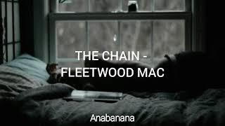 The chain - Fleetwood mac (Sub español)