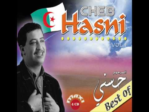 cheb hasni ndirek amour mp3