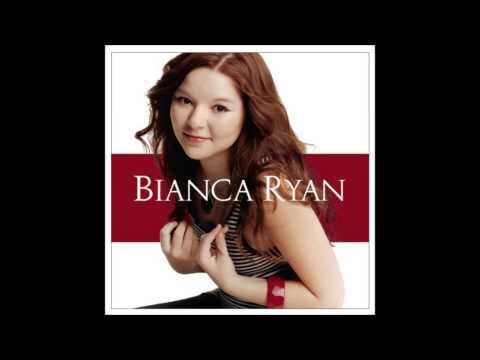 Bianca Ryan   Track 5   Dream in Color
