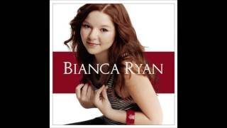 Watch Bianca Ryan Dream In Color video