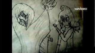 Darkness Reborn [ Sketches & Concept Art ]