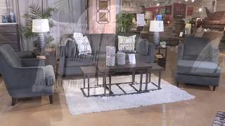 Kennewick Collection from Signature Design by Ashley