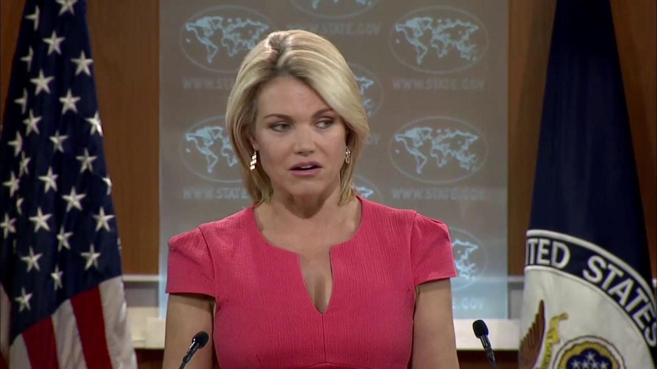 """""""Мы этого не начинали"""": У Трампа еще не говорили о предоставлении оружия Украине"""