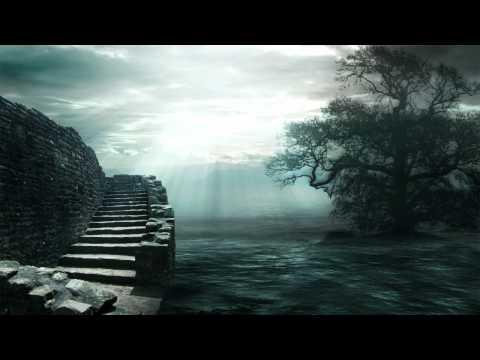 Tenth Planet - Ghosts (Vincent De Moor Remix)