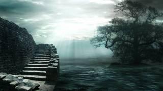 Tenth Planet Ghosts Vincent De Moor Remix