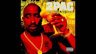 Video 2Pac - How Do You Want It [Nu Mixx] download MP3, 3GP, MP4, WEBM, AVI, FLV Maret 2017