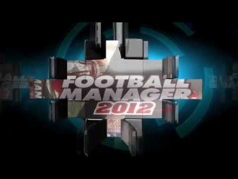 [5/FEB/2013]Football Manager 2012 Full Download + Keygen[ Mediafire ]