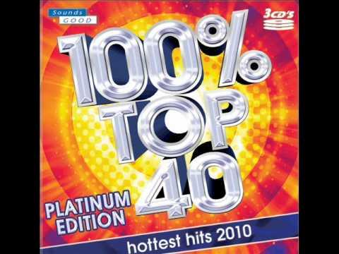 California Gurls -100% Top40