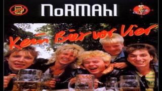 NoRMAhl- Wie Stirbt Man Spektakulär.