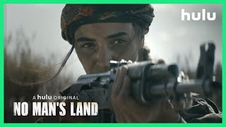 No Man's Land - Trailer (Official) • A Hulu Original