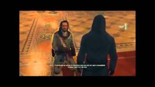 Вернуться к Ostagar кино онлайн игры высокое качество