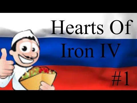 Hearts of Iron IV:Millenium Dawn Mod Russia:Invasion of Ukraine