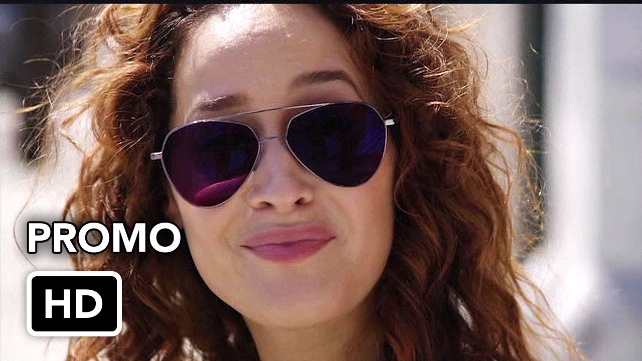 "Download Station 19 5x03 Promo ""Too Darn Hot"" (HD) Season 5 Episode 3 Promo"