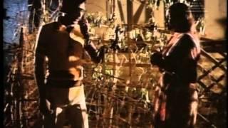 Kanni Paruvathilae - 16/17 - Rajesh, Vadivukkarasi - Tamil Movie