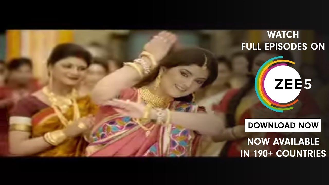Zee Bangla Sonar Sansar Awards | Best Moments | Zee Bangla