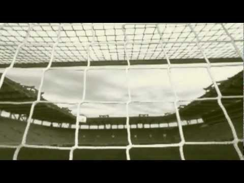 """The Beautiful Game"" : (FIFA 2006 Intro Remake)"